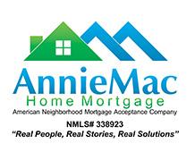 AnnieMac-logo