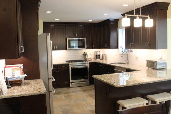 IMG_7968-kitchen