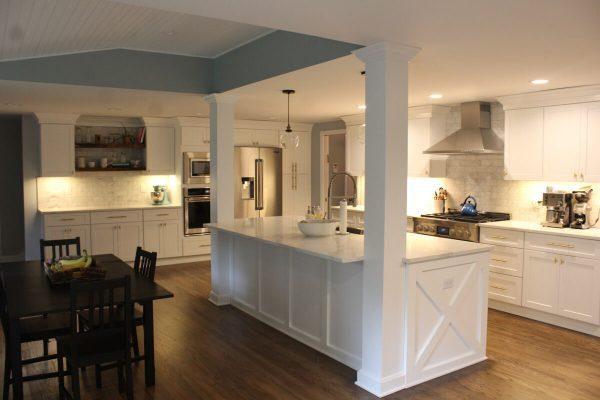IMG_9157-kitchen