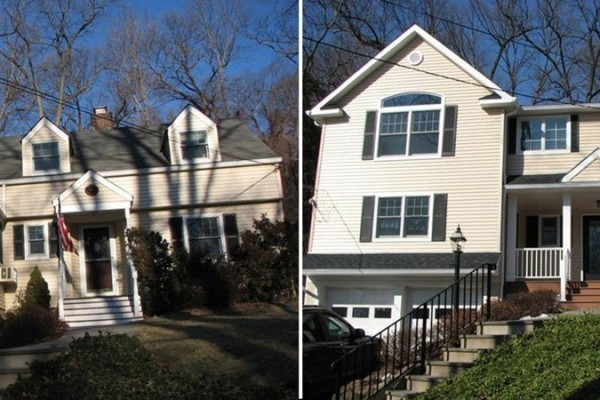 Watchung-before-after
