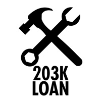 Woodbridge-Builders-203k-Loan
