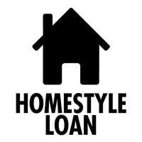 Woodbridge-Builders-Homestyle-Loan