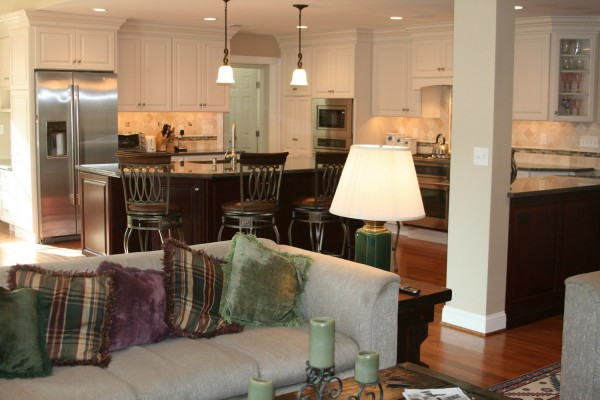 additions-interior23