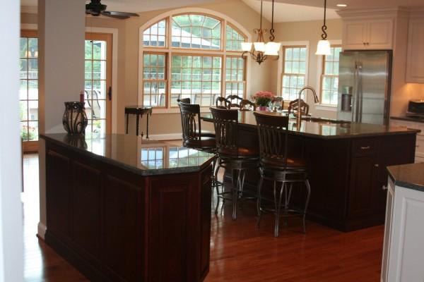 additions-interior24
