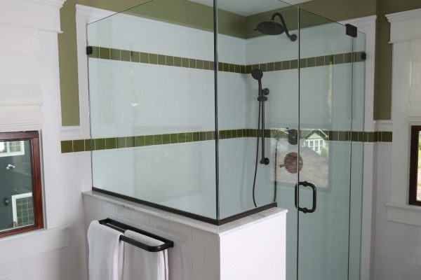 bathrooms-1L1A6025