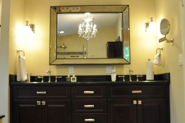 bathrooms-DSC_2144