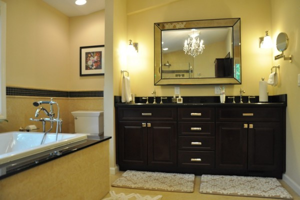 bathrooms-DSC_2145