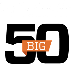 big 50 remodeler woodbridge builders