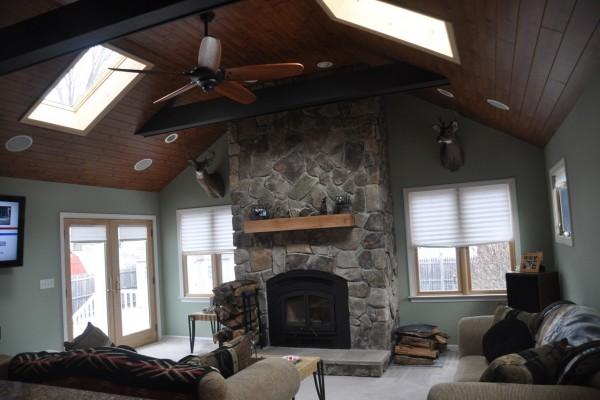 distinctive-details-Fireplace5