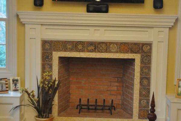 distinctive-details-Fireplace7