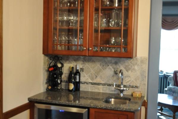 distinctive-details-Kabel-bar