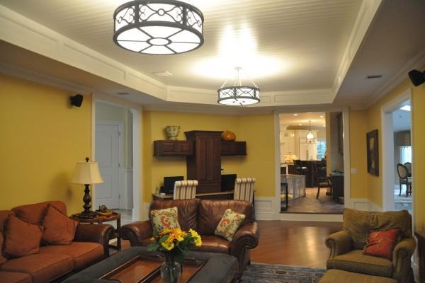 distinctive-details-Tray-Ceiling