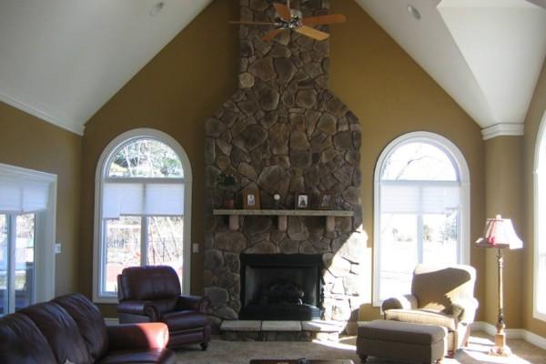 distinctive-details-klurman-interior