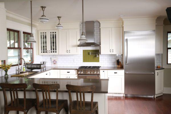kitchens-1L1A5912