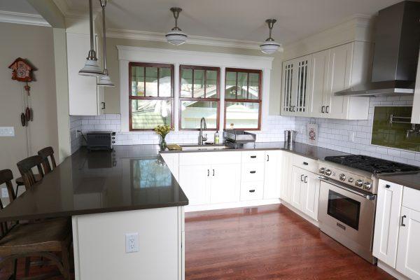 kitchens-1L1A5928