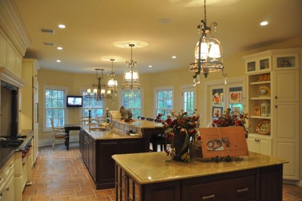 kitchens-DSC_0283