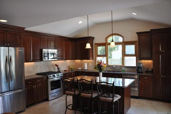 kitchens-DSC_1086