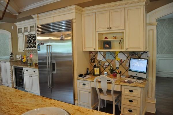 kitchens-DSC_1464
