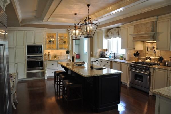 kitchens-DSC_1467