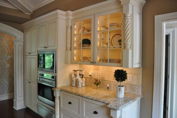kitchens-DSC_1468