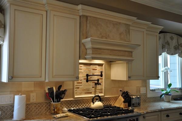 kitchens-DSC_1473