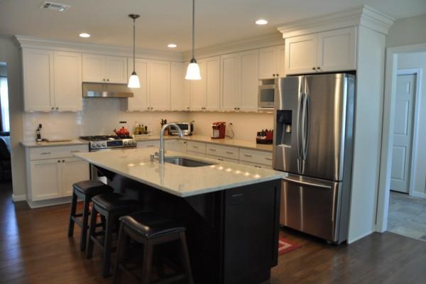 kitchens-DSC_2022