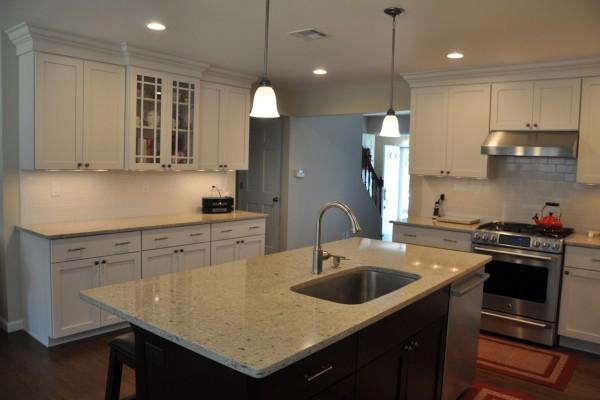 kitchens-DSC_2030