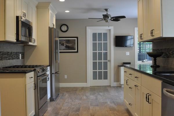 kitchens-DSC_2076