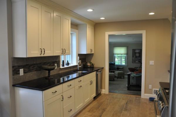 kitchens-DSC_2079