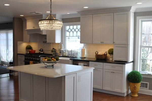 kitchens-DSC_2081