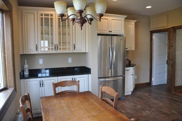 kitchens-DSC_2083