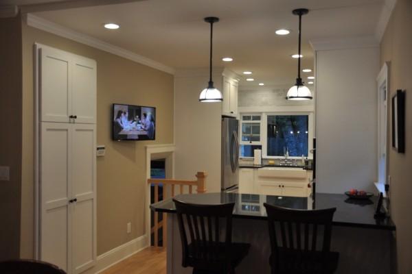 kitchens-DSC_2110