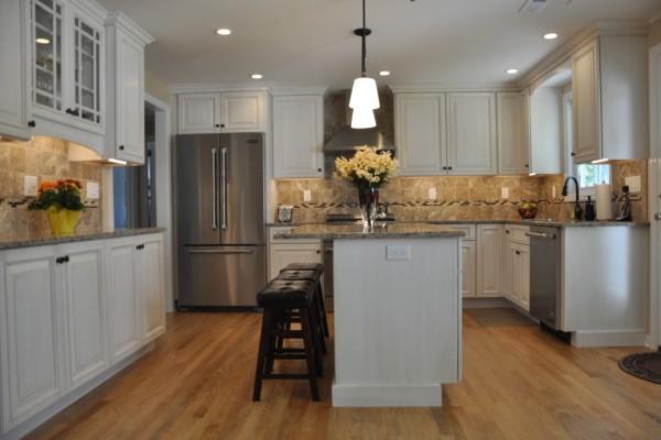 kitchens-DSC_2111