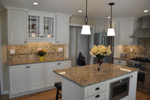 kitchens-DSC_2113