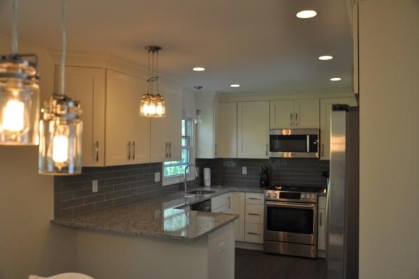 kitchens-DSC_2114