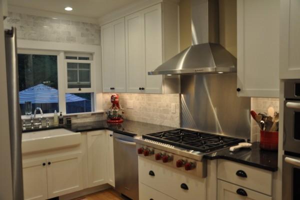 kitchens-DSC_2117