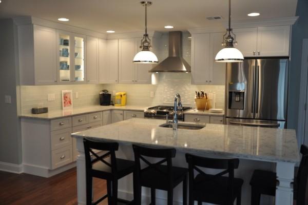 kitchens-DSC_2118