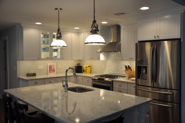 kitchens-DSC_2119