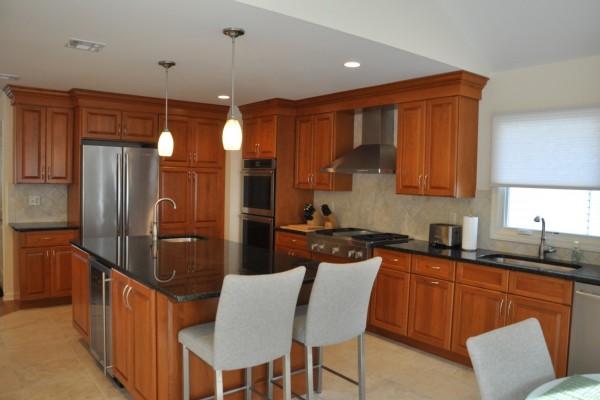 kitchens-DSC_2123