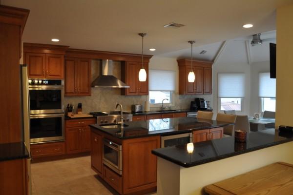 kitchens-DSC_2135