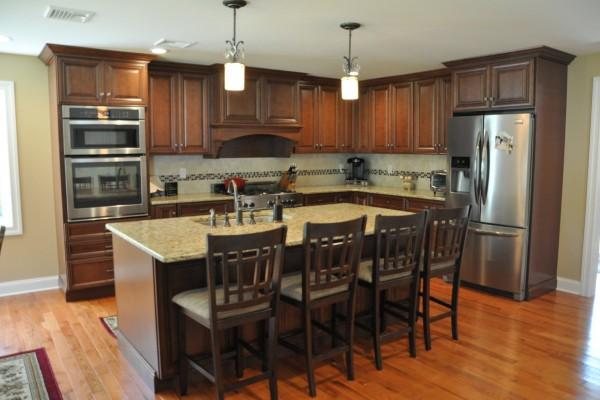 kitchens-DSC_2138