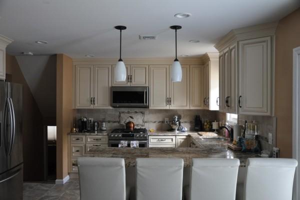kitchens-DSC_2140