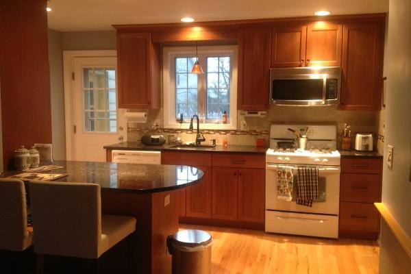 kitchens-Daigenault