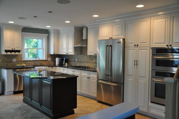 kitchens-Friedman15