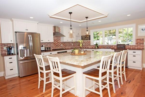 kitchens-IMG_1346