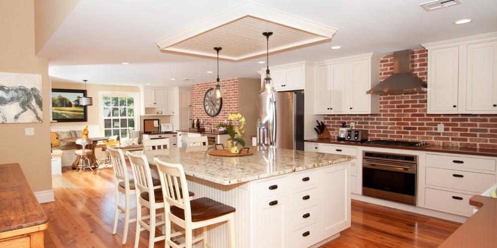 kitchens-IMG_1350