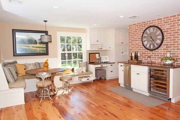 kitchens-IMG_1354