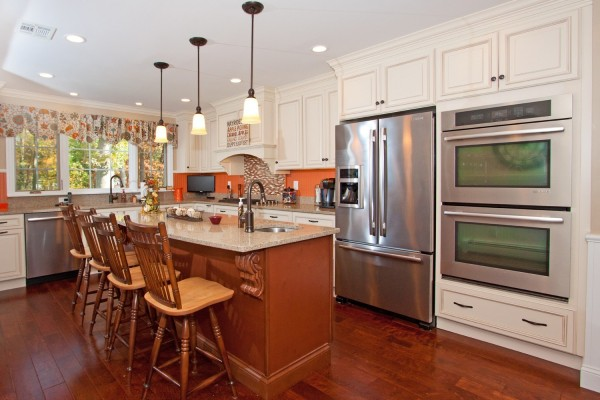 kitchens-IMG_2201