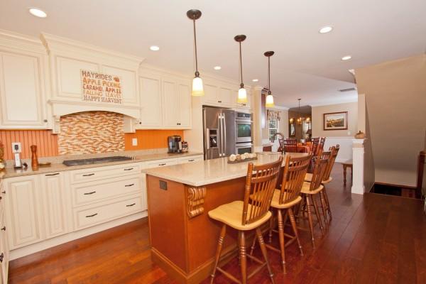 kitchens-IMG_2221