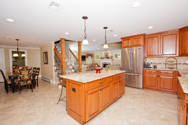 kitchens-IMG_2367